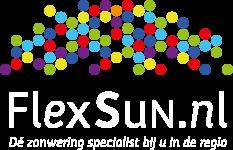 Flexsun